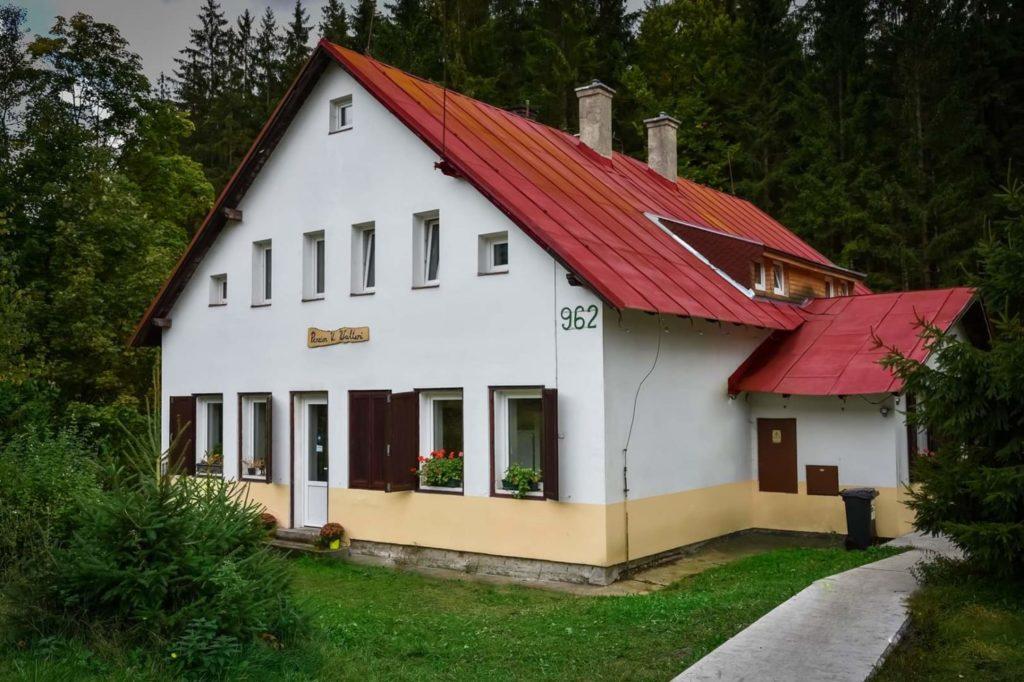 www.uWalteru.cz
